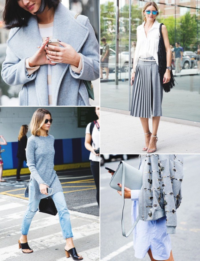 blog_Best_Of_Street_Style-Collage_Vintage-2014-1-790x1032 (1)