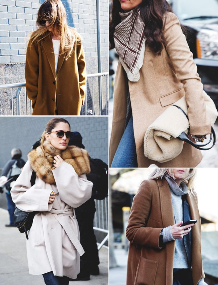 blog_Best_Of_Street_Style-Collage_Vintage-2014-22-790x1032