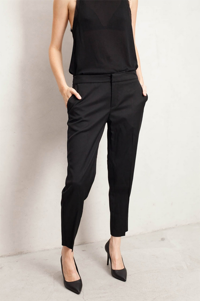 blog_black-trouser-pants