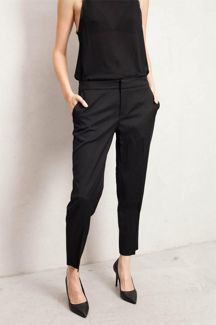 blog_black-trouser-pants