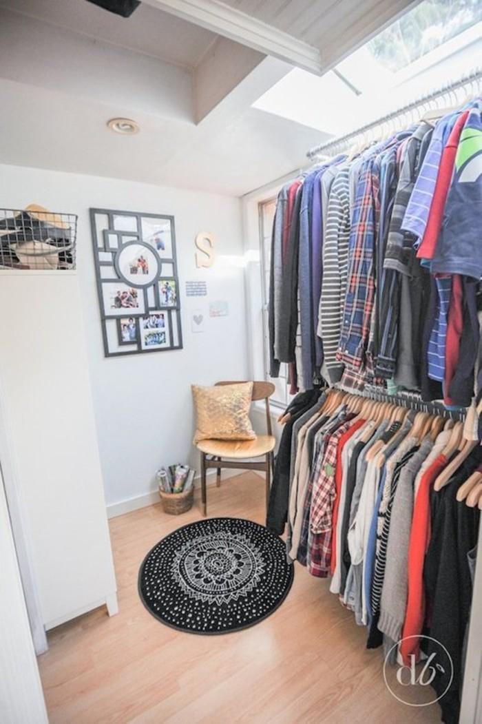 blog_closet2