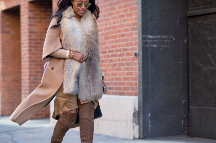 blog_day2-03-nyfw-street-looks-825x550