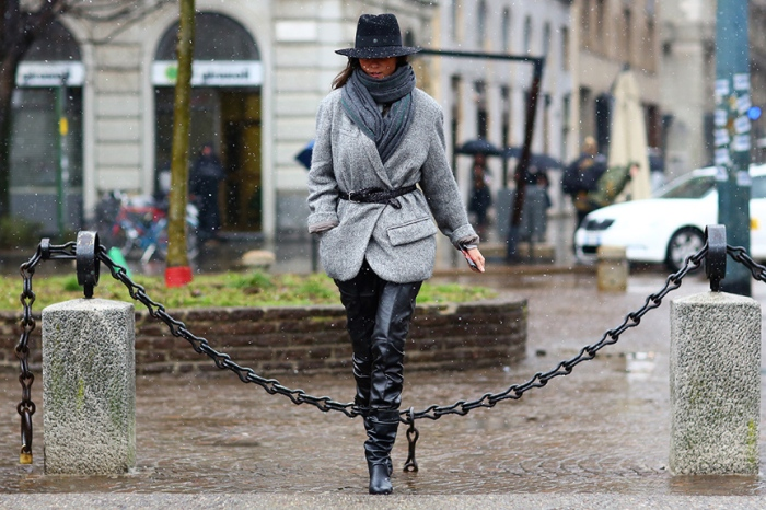 blog_emmanuelle-alt-scarf-streetstyle