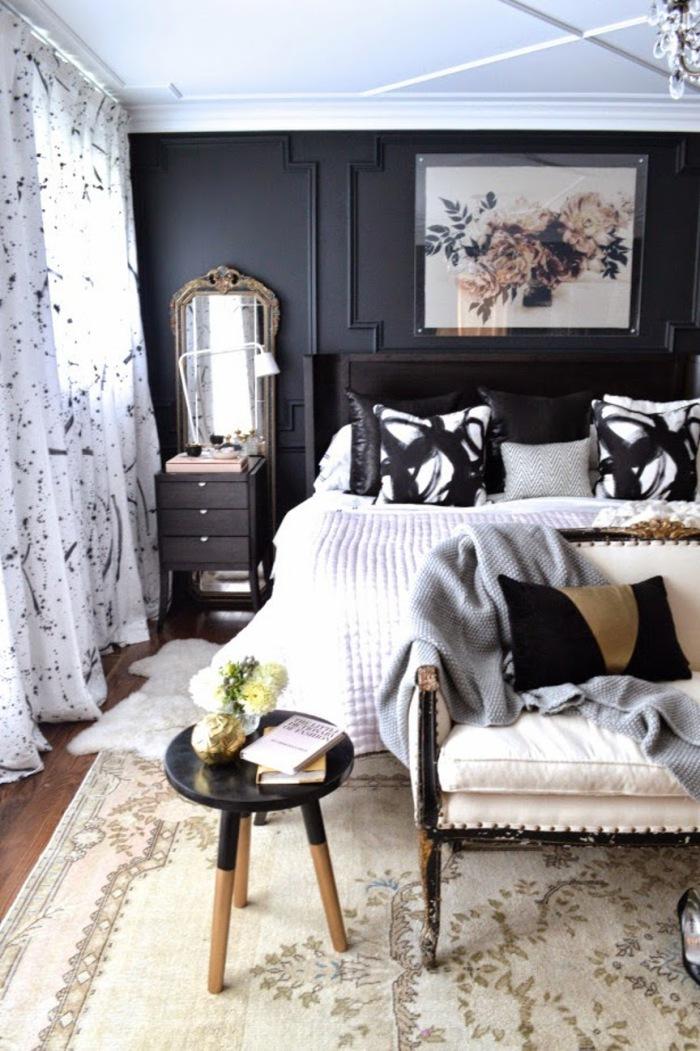 blog_fabulousmasterbedroom (3)