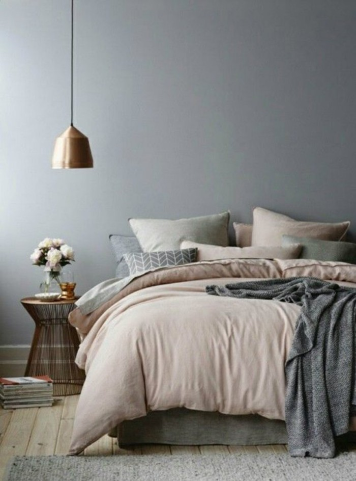 blog_grey bedroom 11
