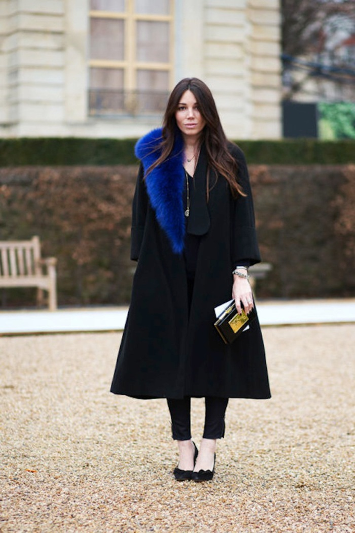 blog_hbz-street-style-ss2015-paris-couture-day1-29