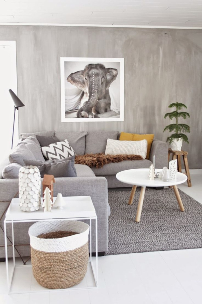 blog_living_rooms_1.1