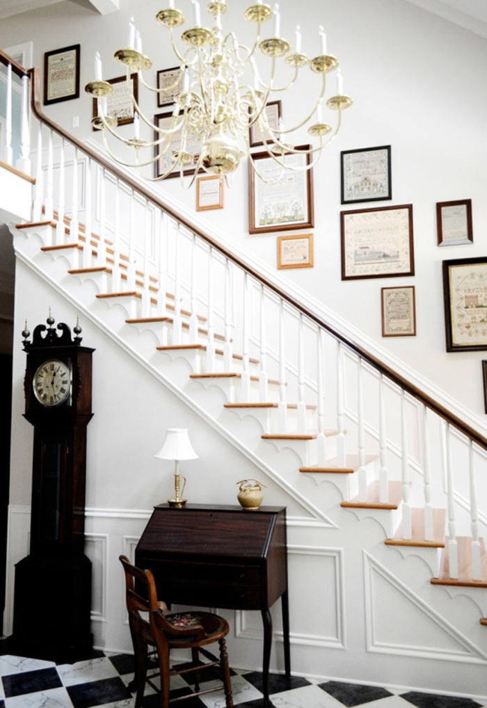 blog_stairs_caseworkDSC_0060