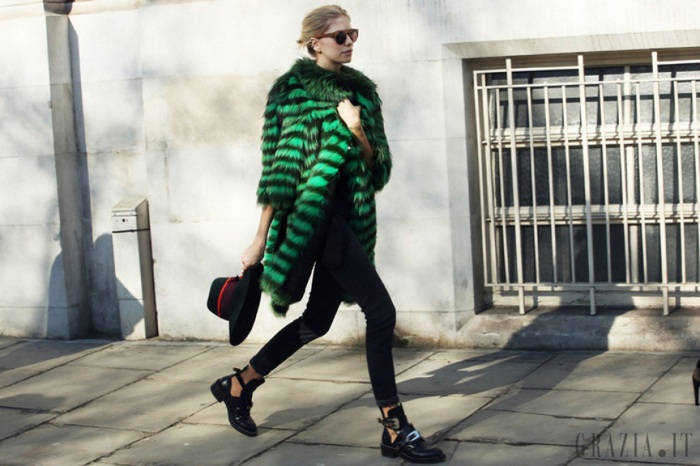 blog_studded-hearts-london-fashion-week-streetstyle-elena-perminova-balenciaga-boots