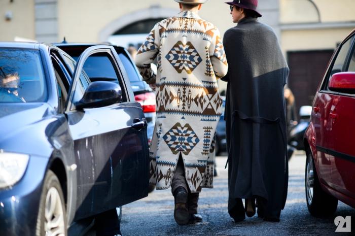 blog_8362-Le-21eme-Adam-Katz-Sinding-After-Calvin-Klein-Milan-Mens-Fashion-Week-Fall-Winter-2015-2016_AKS7709