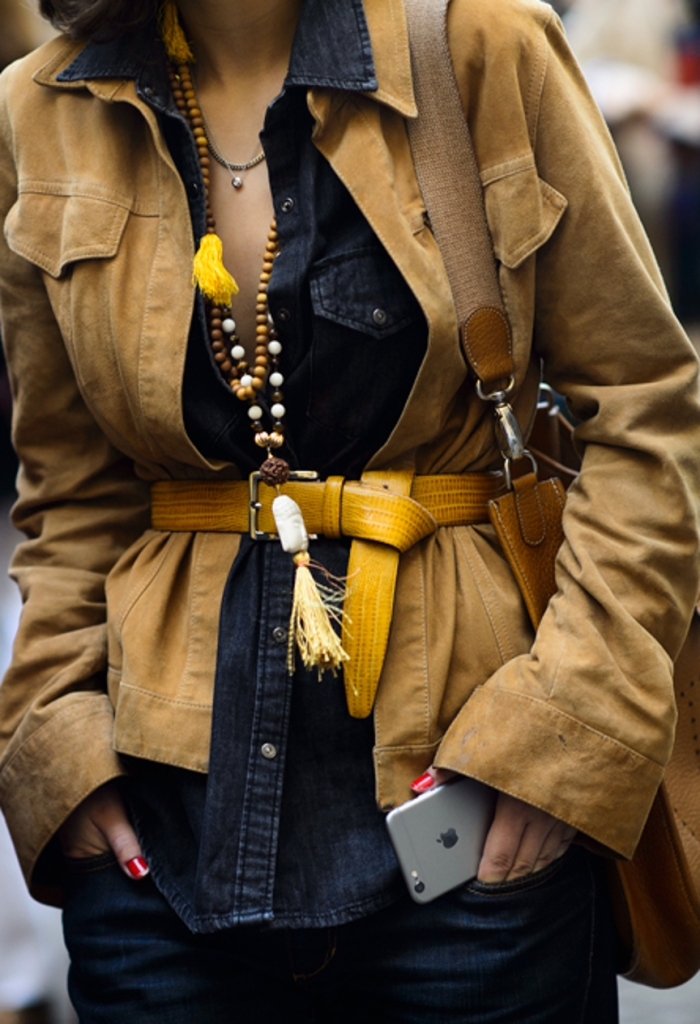 blog_8467-Le-21eme-Adam-Katz-Sinding-After-MSGM-Milan-Fashion-Week-Fall-Winter-2015-2016_AKS4971