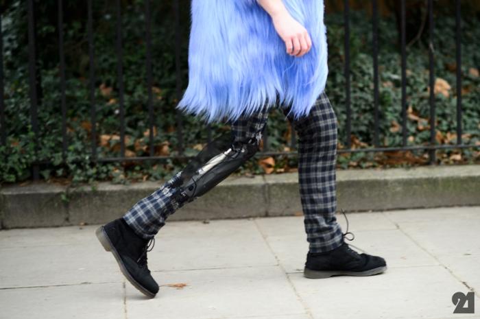 blog_8558-Le-21eme-Adam-Katz-Sinding-Before-Burberry-Prorsum-Vodafone-London-Fashion-Week-Fall-Winter-2015-2016_AKS9543