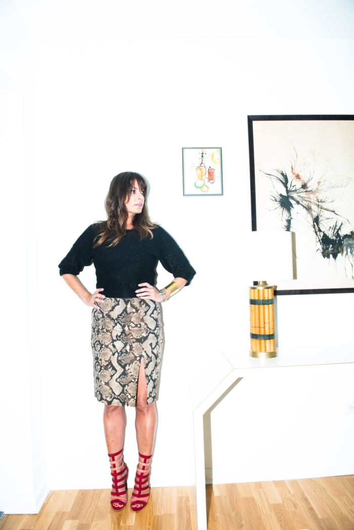 blog_Amy_Focazio-32
