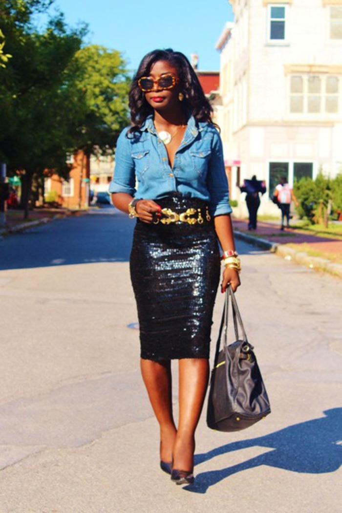 blog_blue-chambray-nobo-shirt-black-sequins-asos-skirt_400