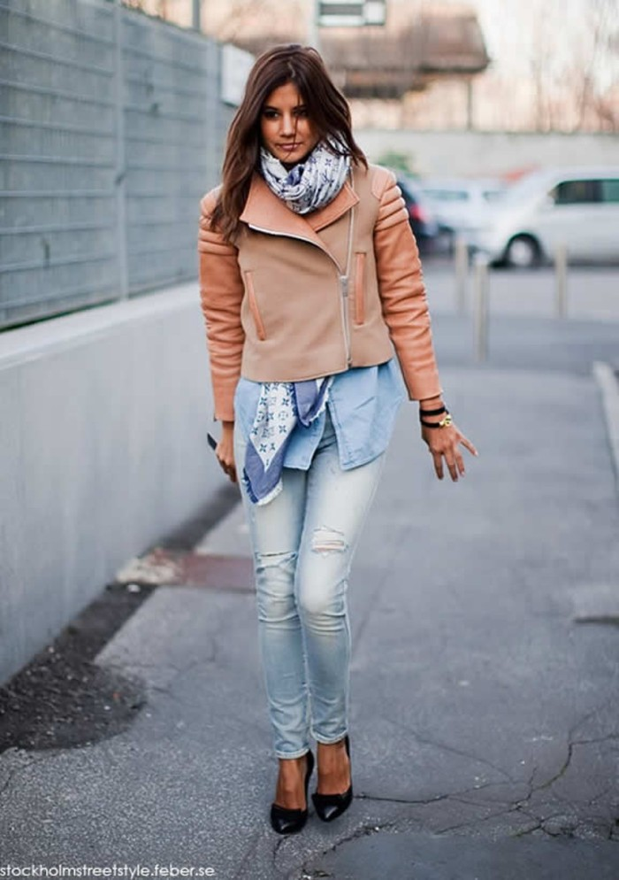 blog_Christine Centenera Jeans