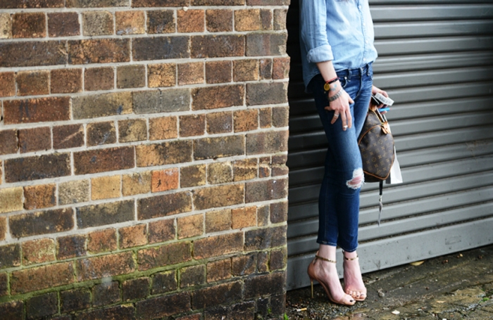 blog_denimondenimsydney