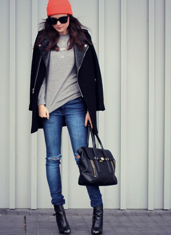 blog_eatsleepdenim_style_skinny_distressed_1