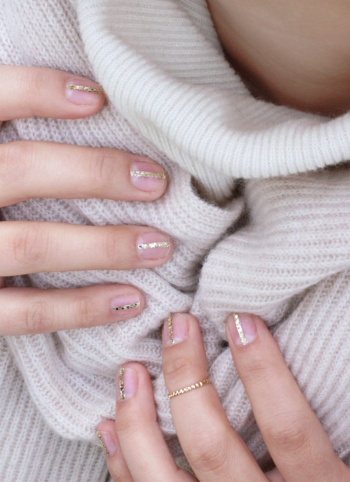 blog_goldnails1-640x882