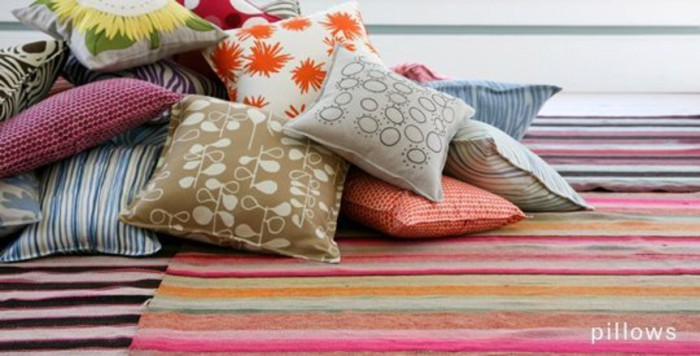 blog_hable pillows