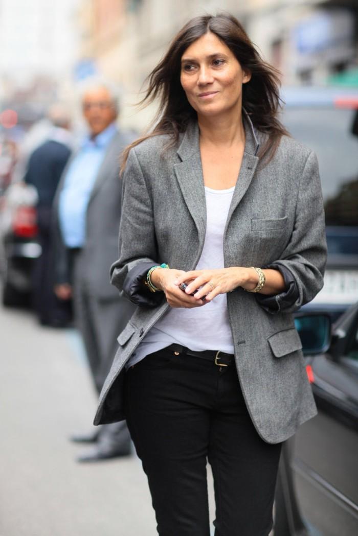 blog_la-modella-mafia-Emmanuelle-Alt-street-style-in-Milan1