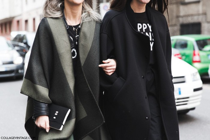blog_Milan_Fashion_Week-Fall_Winter_2015-Street_Style-MFW-Friends--790x527