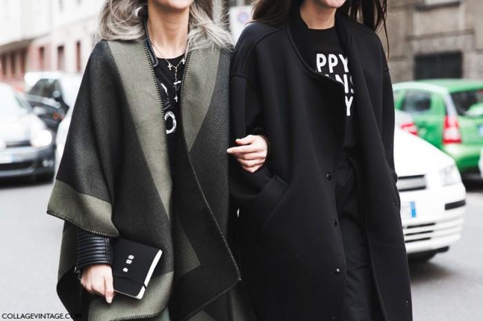 blog_Milan_Fashion_Week-Fall_Winter_2015-Street_Style-MFW-Friends--790x527