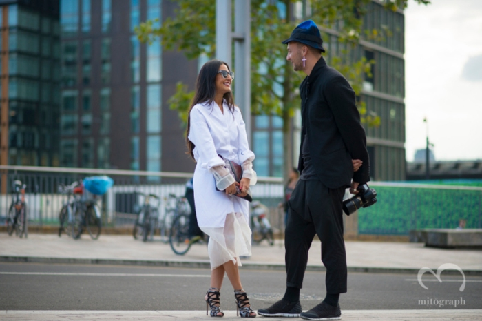 blog_mitograph-Nausheen-Shah-and-Julien-Boudet-London-Fashion-Week-2015-Spring-Summer-LFW-Street-Style-Shimpei-Mito_MGP8566