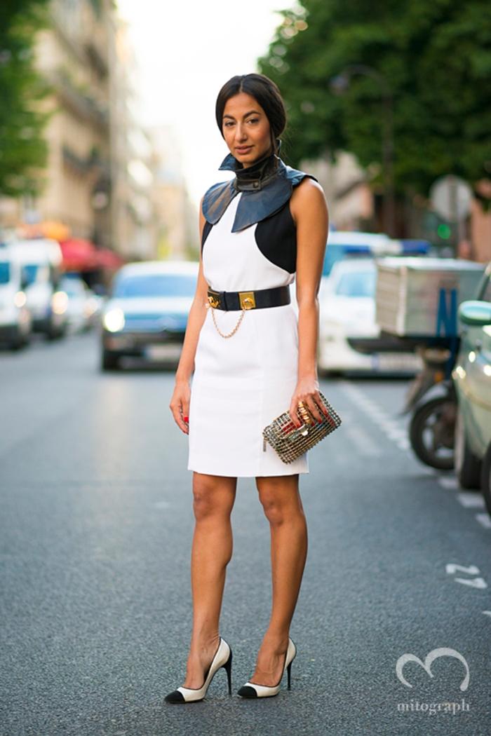 blog_mitograph-Nausheen-Shah-Paris-Mens-Fashion-Week-2014-Spring-Summer-PFW-Street-Style-Shimpei-Mito_MGP5237