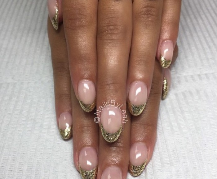blog_nailsbyleah-gold-tips-700x525c