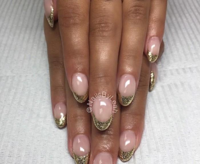 blog_nailsbyleah-gold-tips-700x525c