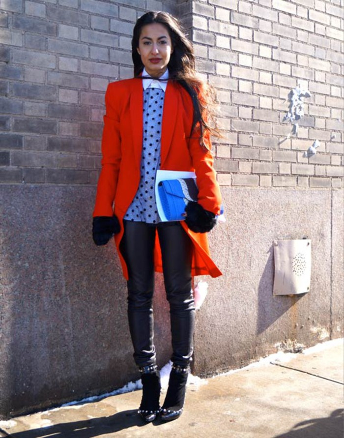 blog_nordstrom-street-style18