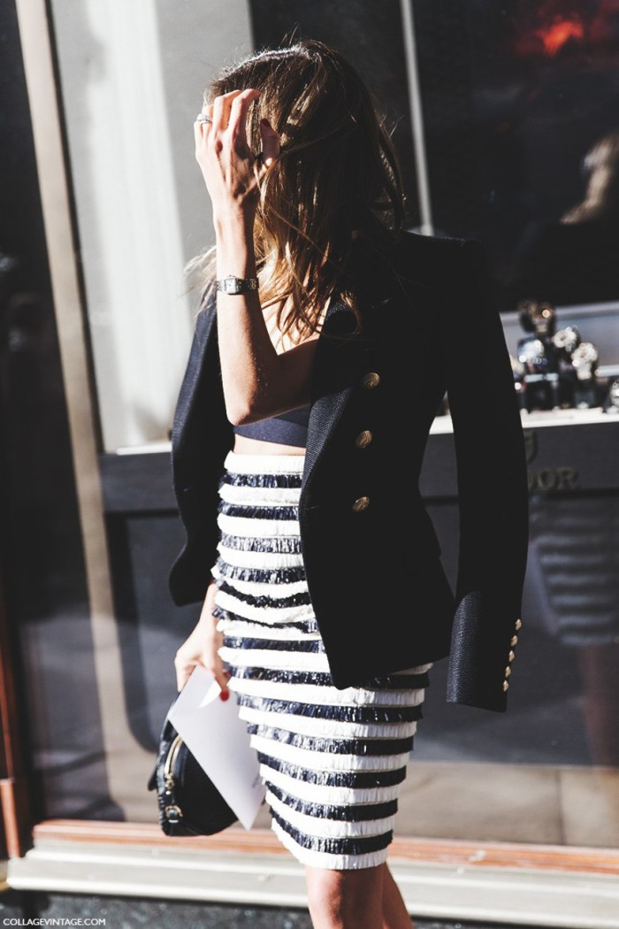 blog_Paris_Fashion_Week-Fall_Winter_2015-Street_Style-PFW-Erica_Pelosini-Balmain--790x1185