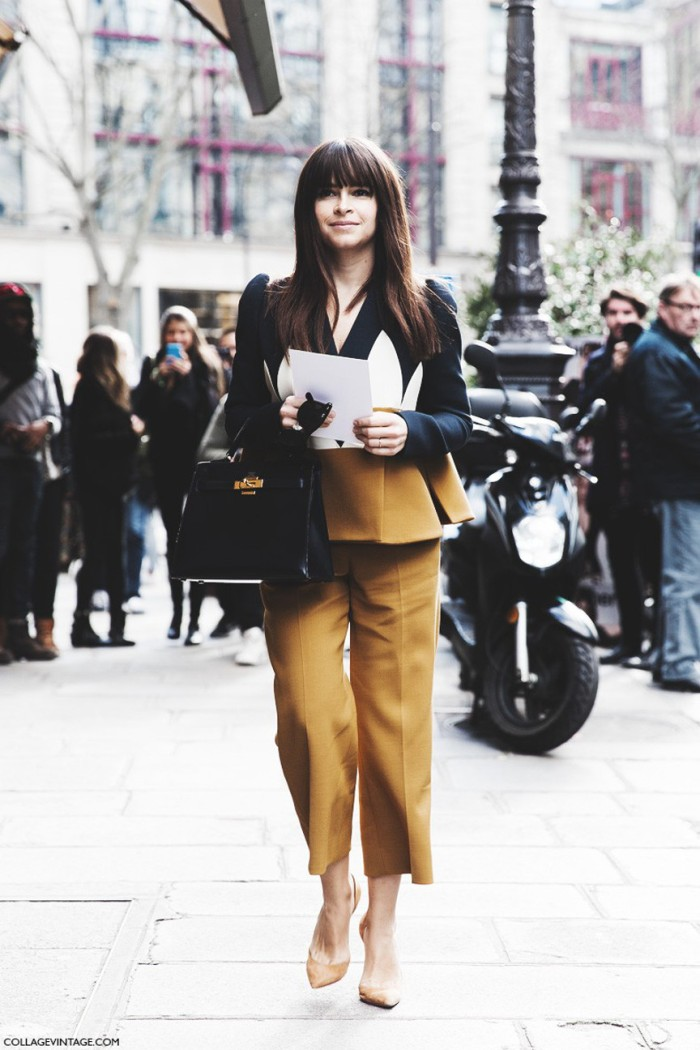 blog_Paris_Fashion_Week-Fall_Winter_2015-Street_Style-PFW-Miroslava_Duma-2-790x1185