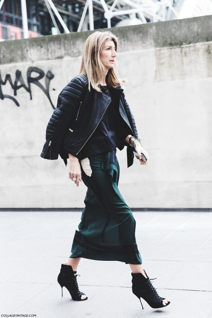 blog_Paris_Fashion_Week-Fall_Winter_2015-Street_Style-PFW-Sarah_Ruston--790x1185
