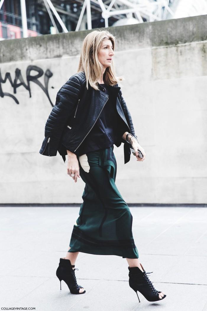 blog_Paris_Fashion_Week-Fall_Winter_2015-Street_Style-PFW-Sarah_Ruston--790x1185