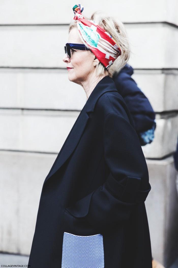 blog_Paris_Fashion_Week-Fall_Winter_2015-Street_Style-PFW-Scaf-Turbant--790x1185