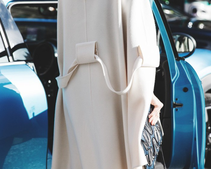 blog_Paris_Fashion_Week-Fall_Winter_2015-Street_Style-PFW-White_Coat--790x1185