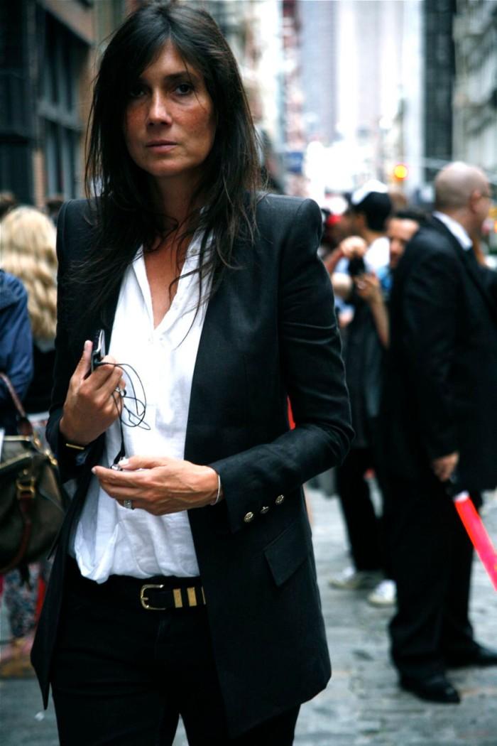 blog_SYc_emmanuelle_alt_newyork_fashionweek_fierce