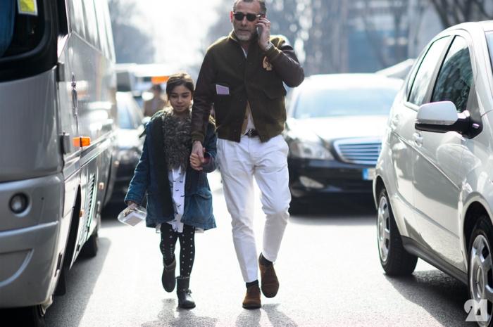 blog_8692-Le-21eme-Adam-Katz-Sinding-Alessandro-Squarzi-Milan-Fashion-Week-Fall-Winter-2015-2016_AKS9495