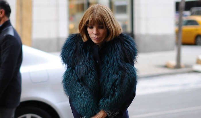 blog_anna-wintour-fw-2-main-1363300018