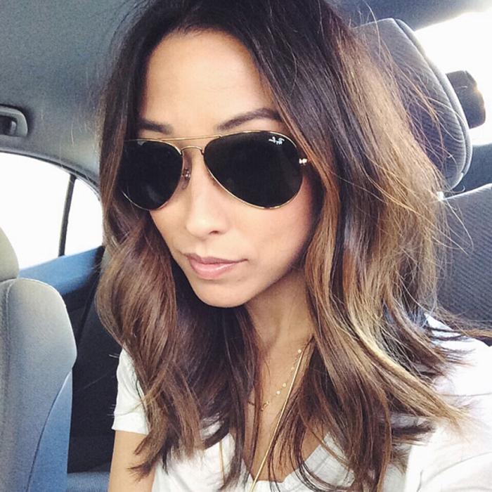 blog_Balayage-ombre-hair