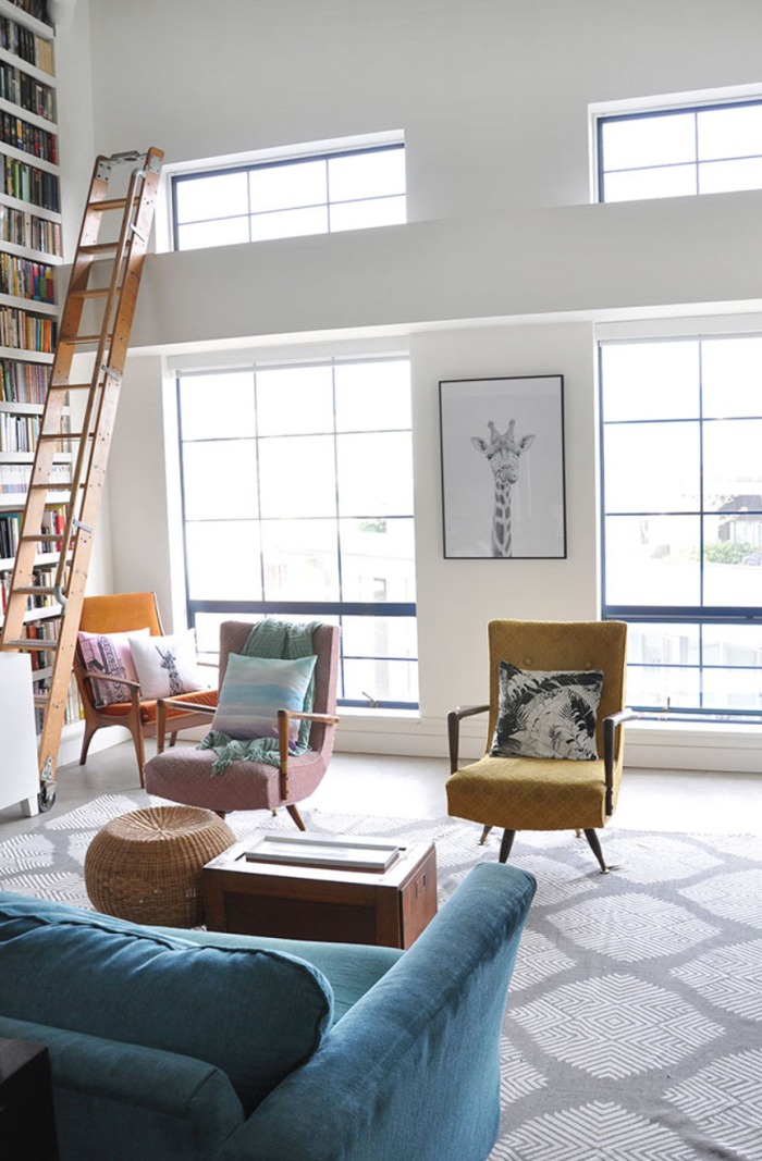 blog_living-room-2
