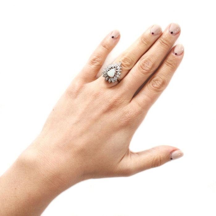 blog_opal-and-diamond-teardrop-ring