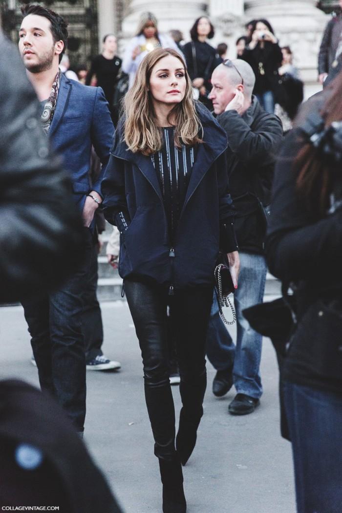 blog_Paris_Fashion_Week-Fall_Winter_2015-Street_Style-PFW-Olivia_Palermo-11-790x1185