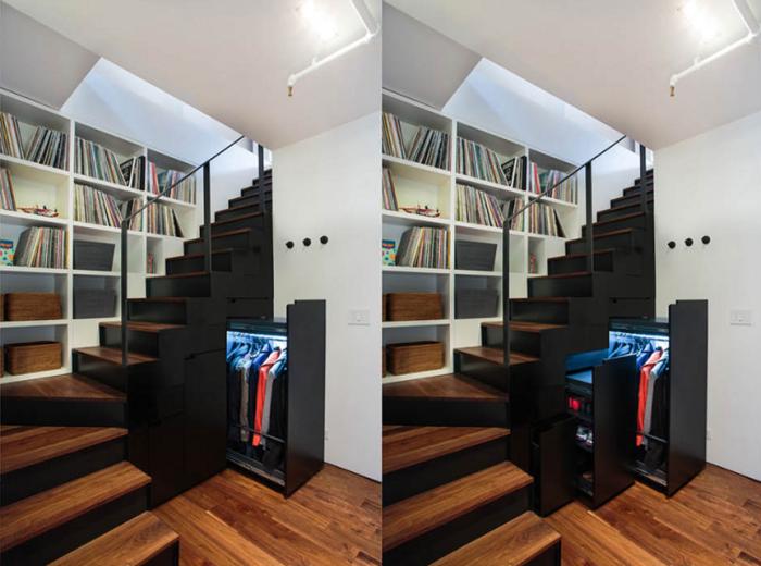 blog_raad studio staircase
