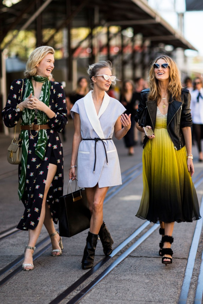 blog_Sydney-Fashionweek-20150413-7135