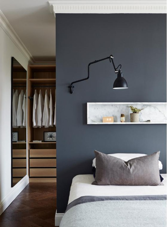 blog_TMH_BellevueHill_BedroomWardrobe-