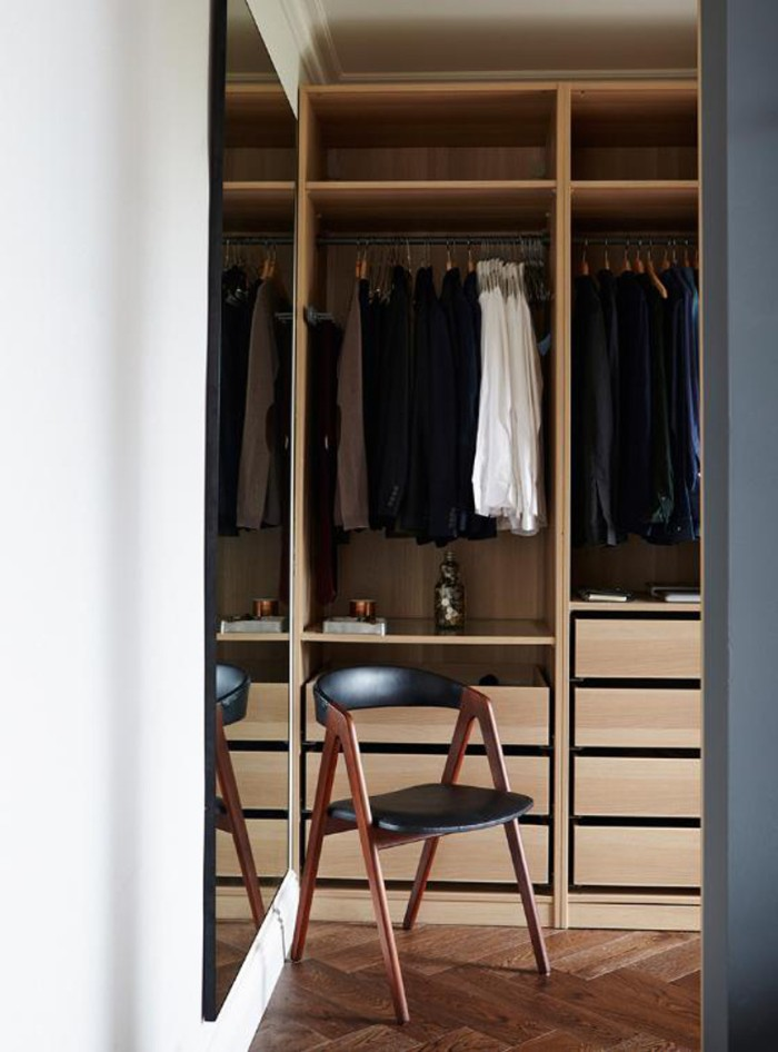 blog_TMH_BellevueHill_Wardrobe-