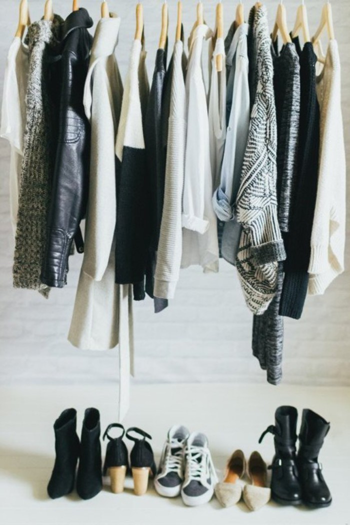 blog_unfancy capsule wardrobe