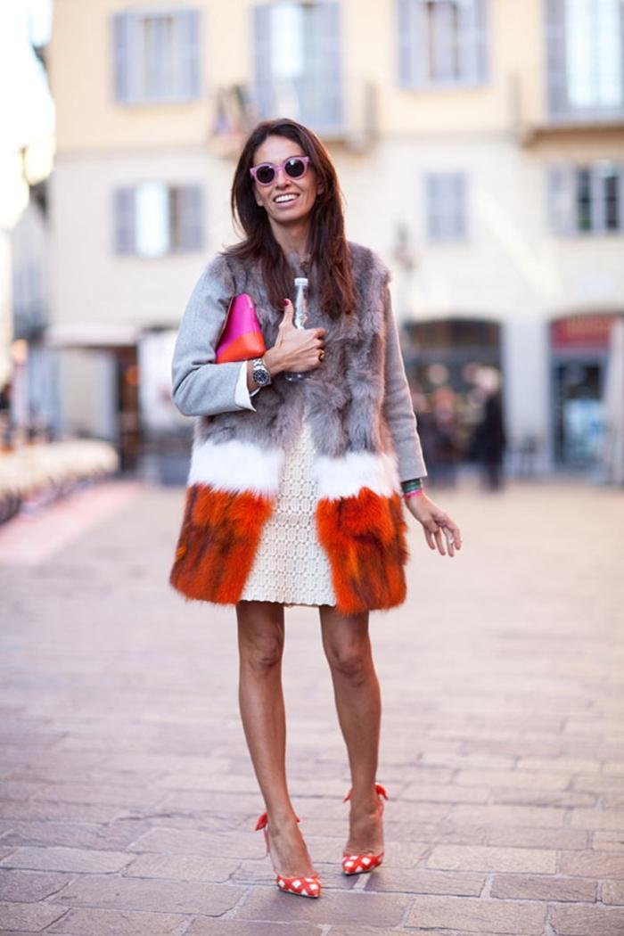 blog_Viviana-Volpicella_4-kopi